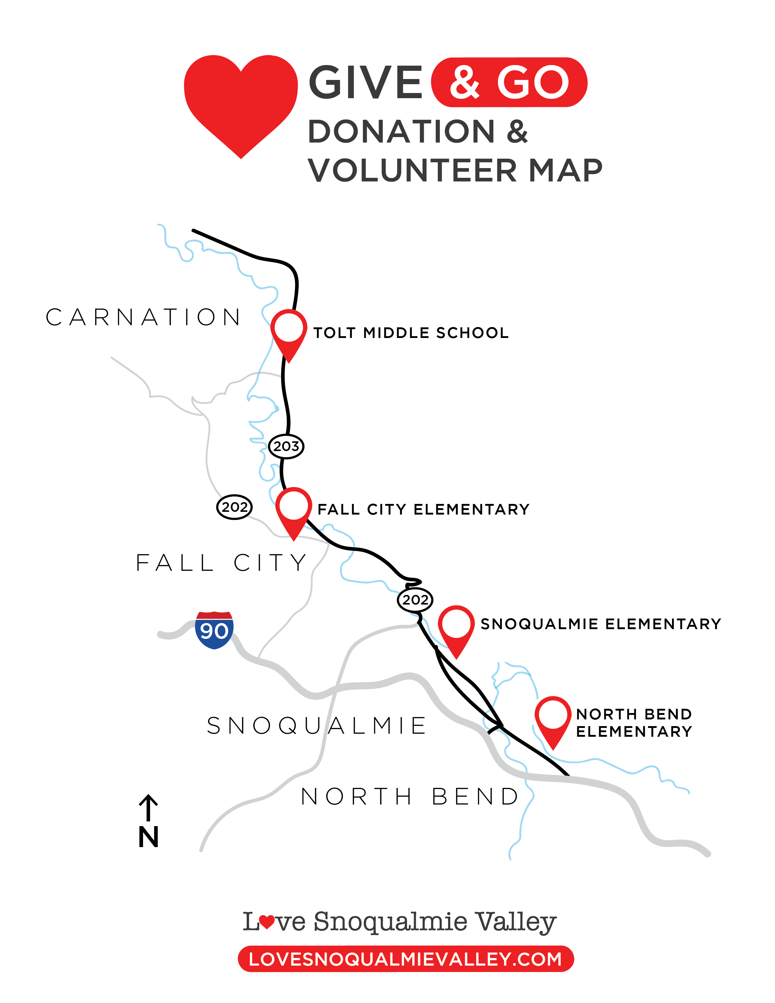 LSV-GiveGo-Map-01