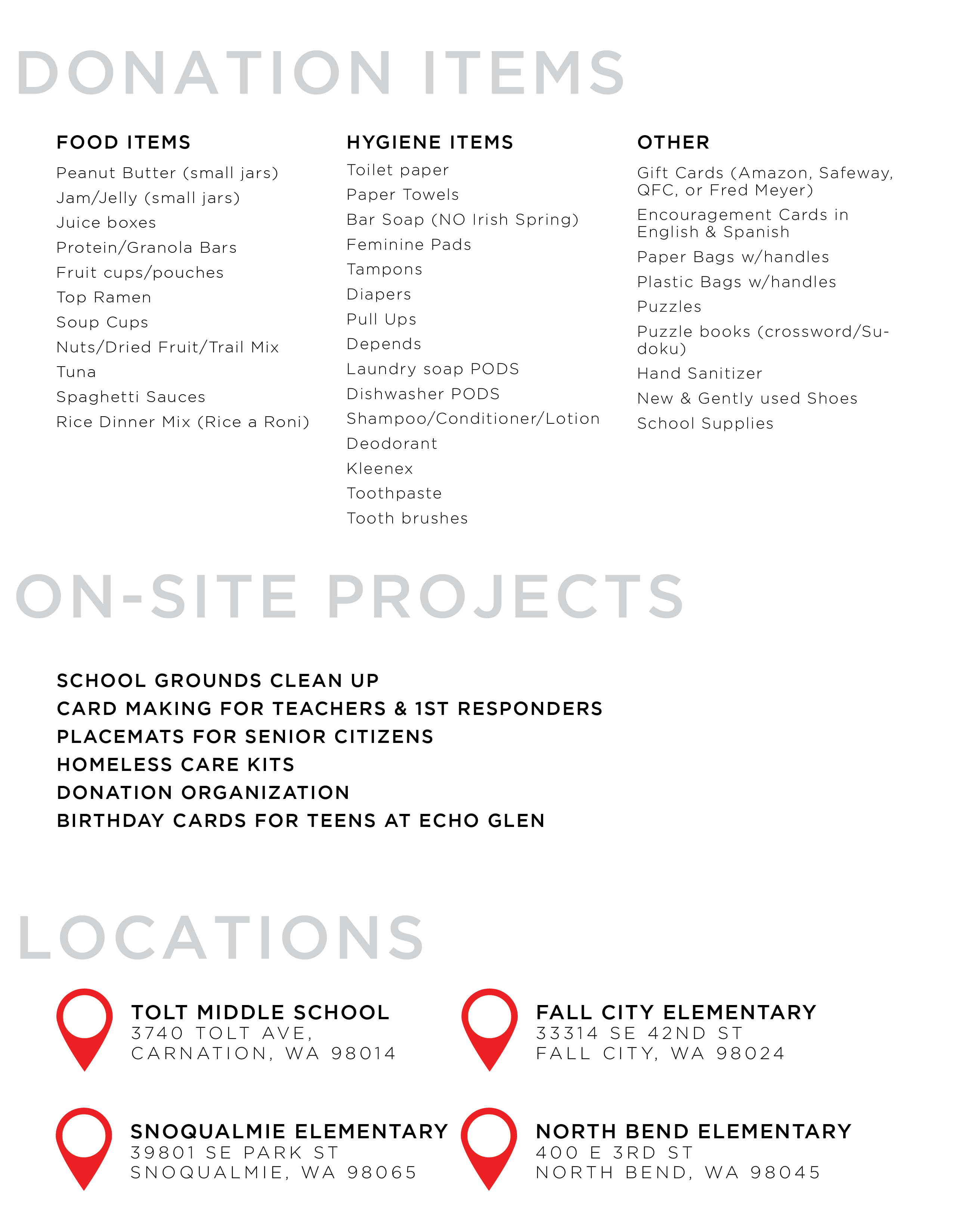 LSV-GiveGo-Map-02