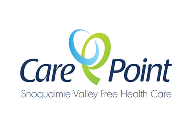 CarePoint Free Clinic