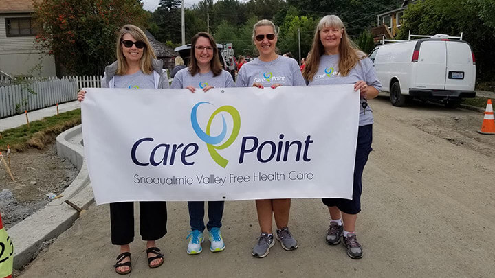 Care Point