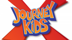 Journey Kids Preschool Team