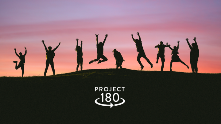 Project 180 Recovery Group - Leadership